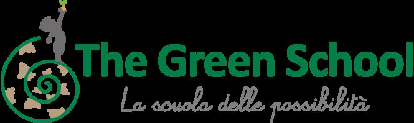 The Green School – Asilo nido e Materna bilingue ad indirizzo Montessori – Genova
