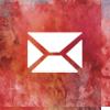 Inviaci un'email